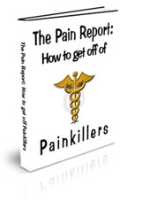 The Pain Report