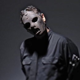 Paul Dedrick Gray of Slipknot, Accidental Overdose