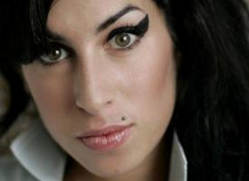 amy-winehouse-drug-overdose
