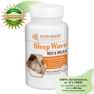 Sleep-Wave-Natural-Sleep